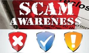 ScamAware34