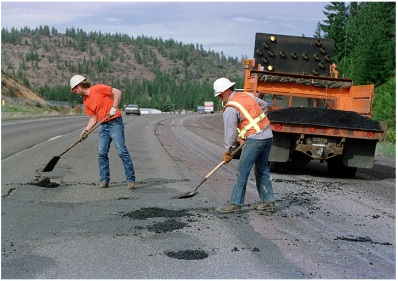 filling_in_potholes